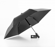Paraply The Unbreakable® Umbrella teleskopmodell
